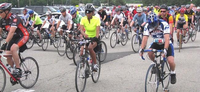 Pedaller diyabet için çevrilecek
