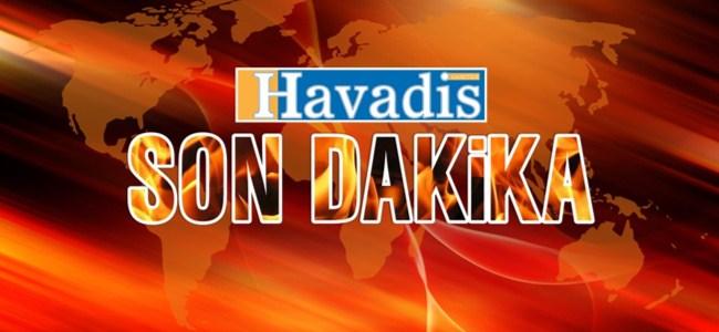 Londra'da bir Türk öldürüldü