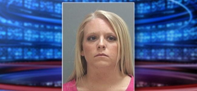 Kız öğrencisine tecavüzden gözaltına alındı