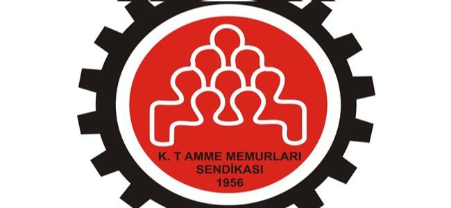 KTAMS, Maliye Bakanlığını Eleştirdi…