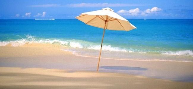 Can Tatil`den Bodrum, Kıbrıs, Antalya`da Tatil Seçenekleri
