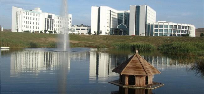 Photo of YDÜ Hastanesi, Altın Kalite Ödülü Layık Görüldü.
