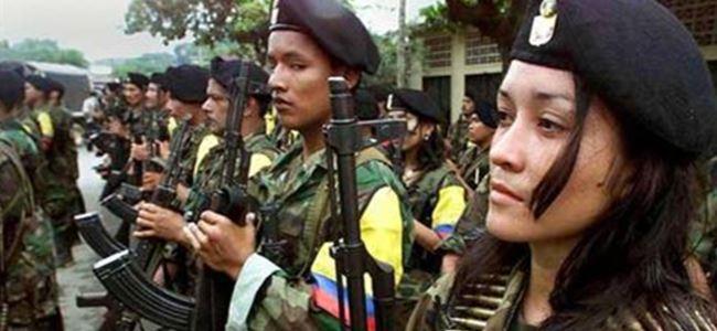 Kolombiya 'çözüm' sonrasına hazırlanıyor