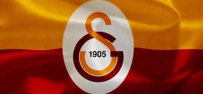 Galatasaray'da Yılın Transferi