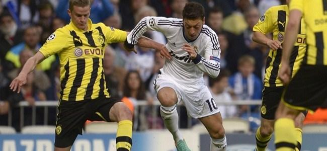 Real Madrid'e süre yetmedi!