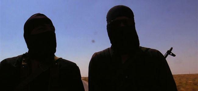 Eski IŞİD üyesinden Türkiye iddiası