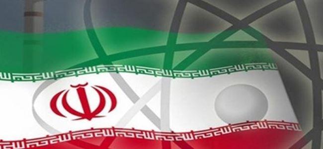 UAEA'dan İran raporu