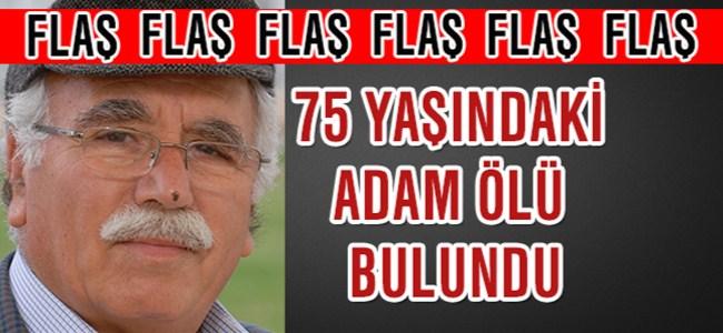 Akdoğan'dan Kötü Haber!