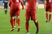 Galatasaray'ın transfer listesi İngiliz basınında