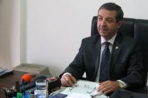Ertuğruloğlu müzakere sürecine ilişkin görüşünü açıkladı
