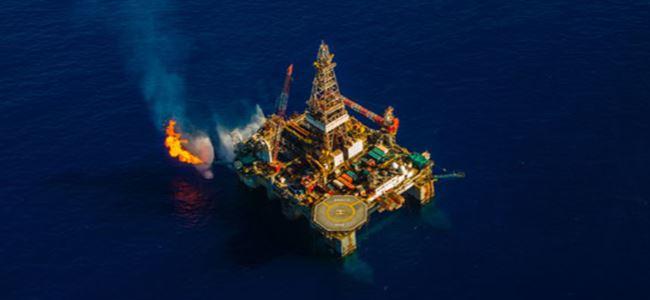 Güney Kıbrıs-Mısır Enerji Bakanlarından ortak açıklama...