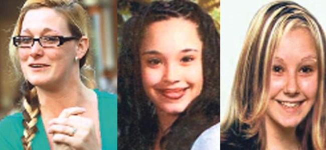 3 kıza 10 yıl boyunca tecavüz ettiler