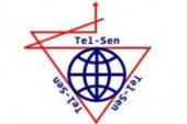Tel-Sen, Atakan'ın açıklamalarına tepki gösterdi