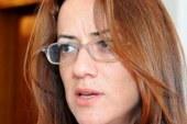 Derya'dan Hükumete Sert Eleştiri