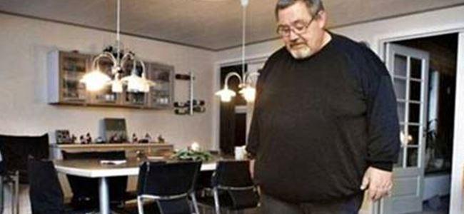 AB'de tarihi obezite kararı