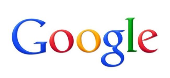 Türkçe, Google'ın Kafasını Karıştırdı