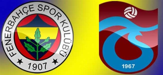Türkiye Kupası finali nerede oynanacak?