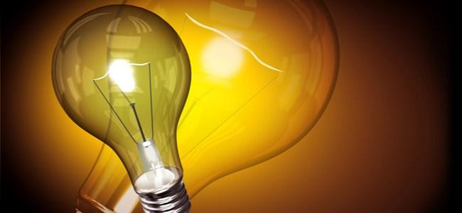 Hava Koşulları KKTC Genelinde Elektrik Kesintisi