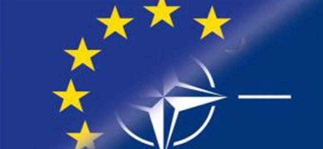 ABD, AB ve NATO'dan Güney'e Önce Çözüm Baskısı…