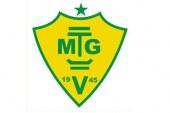 MTG kaybederek kurtardı: 2-1