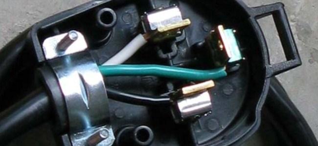 Piyasada standart dışı kablo uyarısı!
