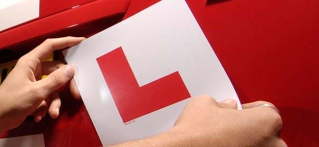 Şoför Okulları Birliği eylemlerini kaldırdı