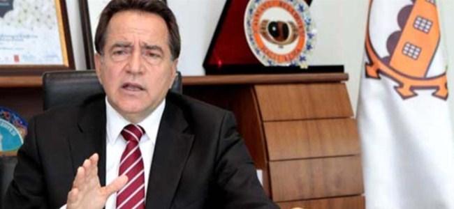 Fellahoğlu'ndan maaşlarla ilgili  flaş açıklama