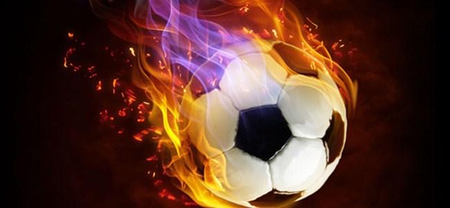 Roberto Carlos Sivasspor'la anlaştı