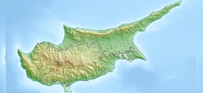 Kıbrıs Konusunda Çözüm İçin Düğmeye Basıldı