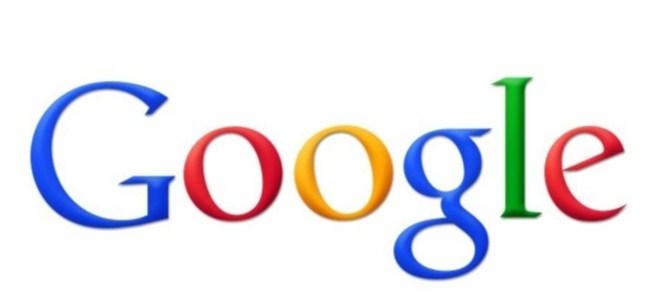 Google Depolama Alanını Yükseltti