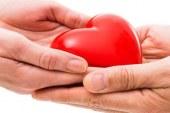 Martta organ nakli için kampanya