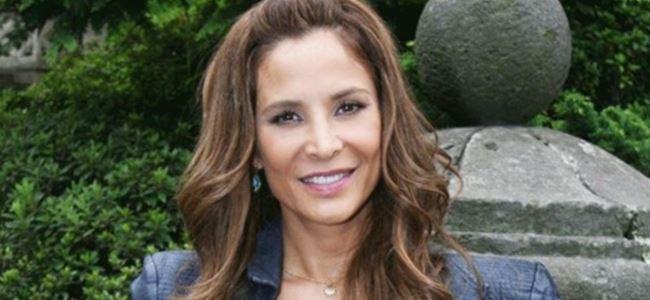 Meksikalı aktris hayatını kaybetti