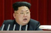 Çin'den Kuzey Kore'ye ekonomik yaptırım
