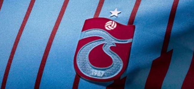 Trabzonspor'a tazminat şoku!