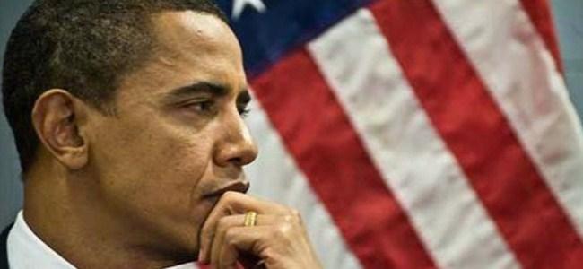 ABD'den Suriye konusunda kritik adım