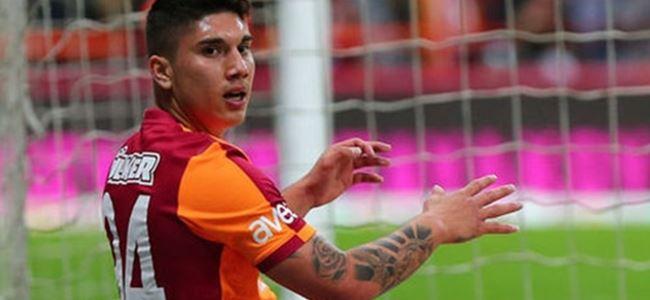 Galatasaray'ı şoke eden itiraf!