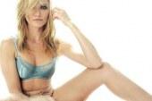 Sağlıklı bir yaz için 18 altın kural