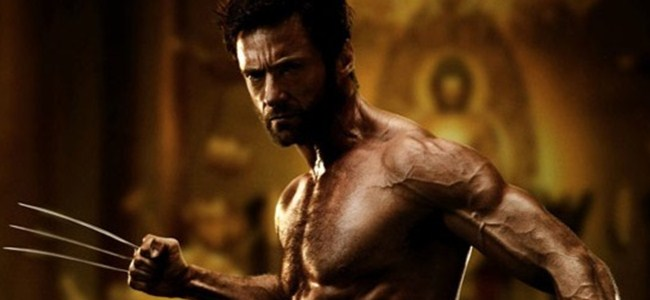 Wolverine'den yeni fragman