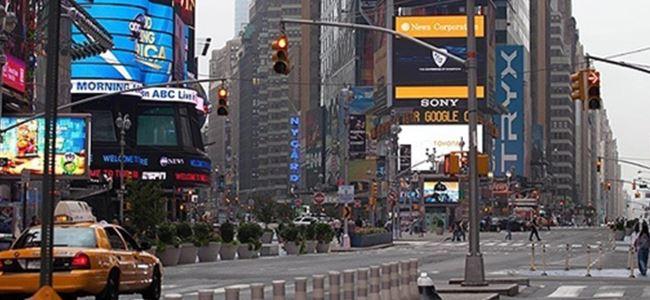 New York'taki okullar Ramazan ve Kurban bayramlarında tatil yapacak