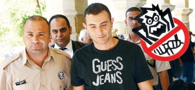 Photo of Deliceırmak Tutuklandı, Yaralıların Durumu Ağır