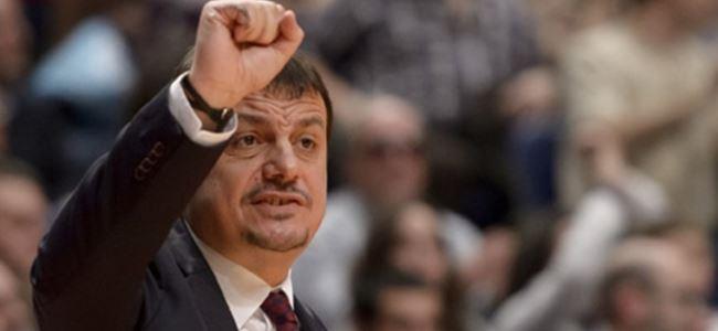 Ataman: Şansımız kalmadı