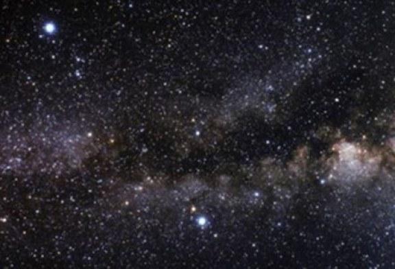Galaksiler bilinmeyen bir nedenle yok oluyor