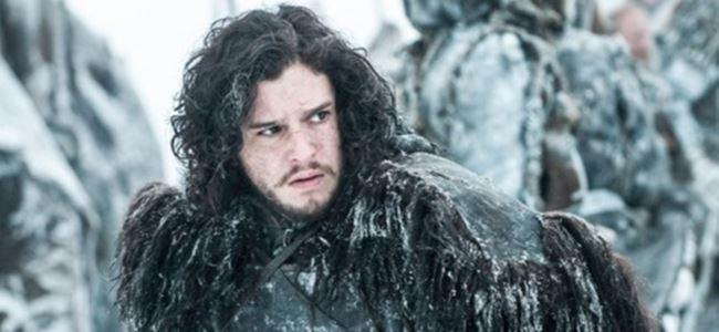 Game of Thrones'tan yeni fragman (VİDEO)