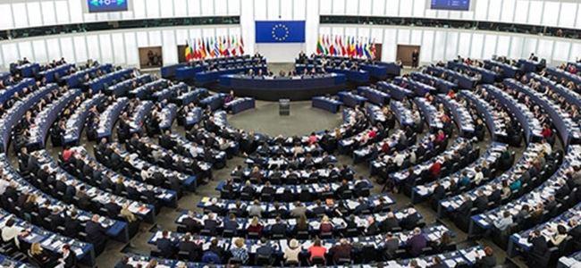 """Avrupa Parlamentosu'ndan AB üyelerine: """"Ermeni soykırımını tanıyın"""""""