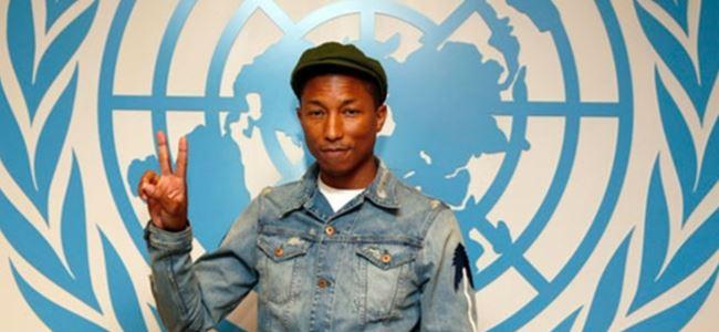 Birleşmiş Milletler Genel Kurulu'nda izdiham paniği