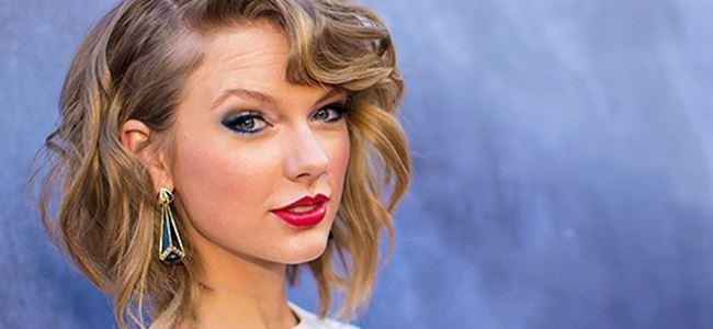 Photo of Taylor Swift, porno sitesi satın aldı