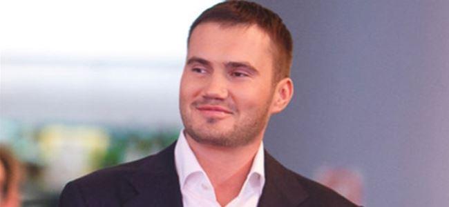 Yanukoviç'in oğlu hayatını kaybetti