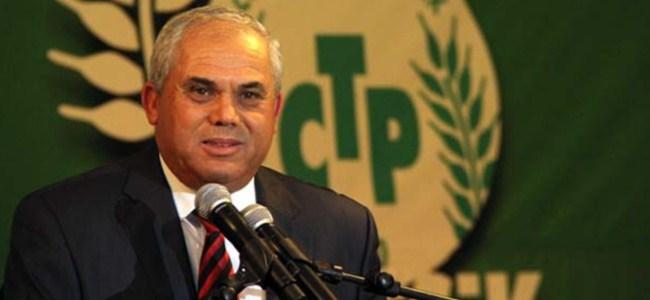 Yorgancıoğlu: İşe alanlar da işe girenler de yasalar karşısında sorumludur