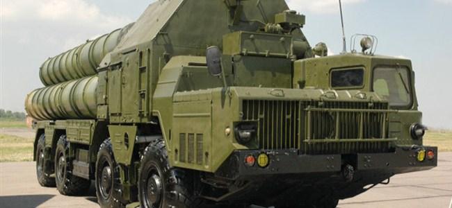 Rusya Açık Açık Tehdit Etti!
