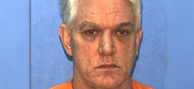 10 yaşındaki kız çocuğuna tecavüz etti